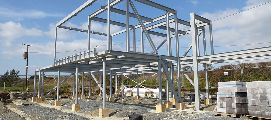 ChemGuard approved for Green Building