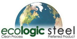 Ecologic Steel, LLC